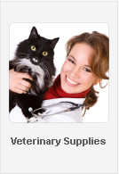 Veterinary_supplies