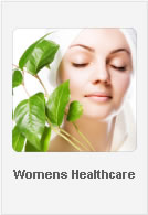 Womens Healthcare
